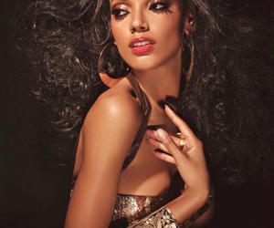beautiful, classy, and lips image