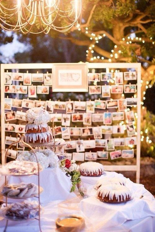 Wedding decoration tumblr images wedding decoration ideas wedding decor tumblr choice image wedding decoration ideas wedding decor tumblr choice image wedding decoration ideas junglespirit Image collections