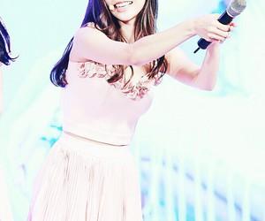 darling, korean, and leader image