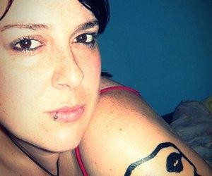 misfits, tattoo, and the misfits image