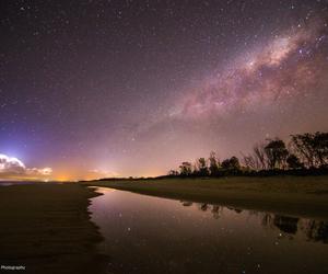 amazing, australia, and landscape image