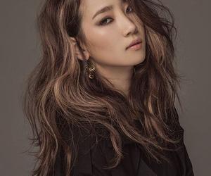 ha:tfelt, JYP, and wonder girls image