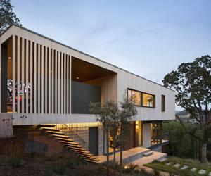 arquitetura, verdade, and residencia image