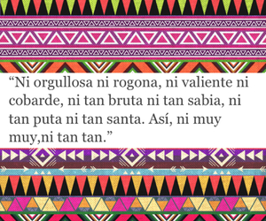 quotes, texto, and frases en español image