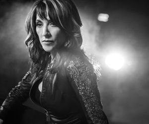 sons of anarchy, soa, and gemma teller image