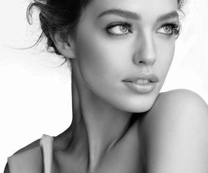 Emily Didonato, girl, and model image