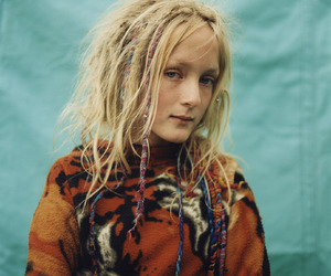 iain mckell and new gypsy image