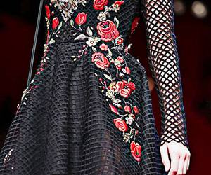 cool, dolce and gabbana, and fashion image