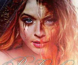 alison and pll image