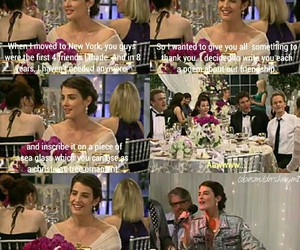 how i met your mother, cobiesmulders, and thewedding image