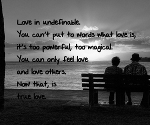 magical and love image