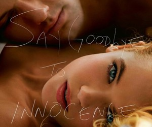movie and endless love image