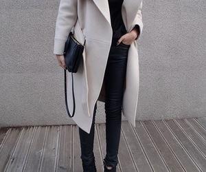 fashion, style, and fashion inspiration image