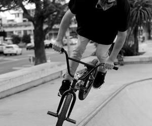 bike and bmx image