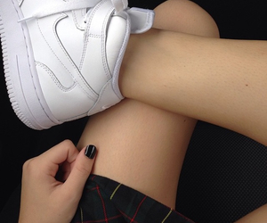 cool, tumblr, and soft grunge image