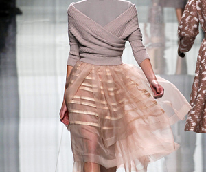 Christian Dior, dior, and model image