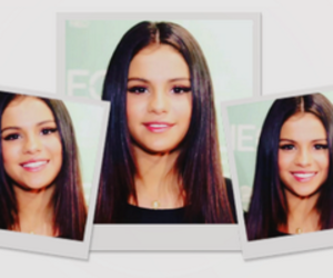selena gomez and twitter header image