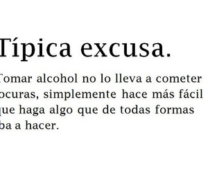 alcohol, frases, and text image