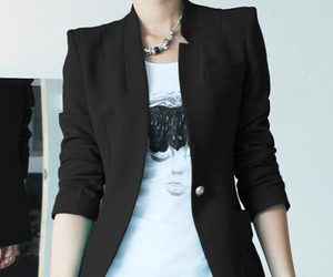 blazers for women cheap and cheap ladies blazers image