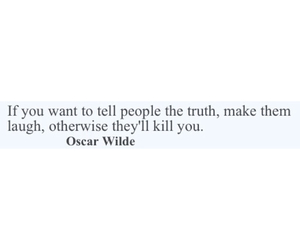 black&white, oscar, and quote image