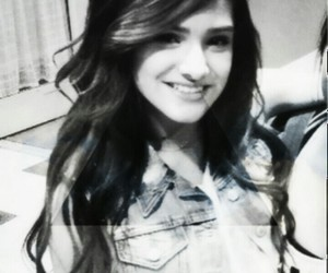 chachi and chachi gonzales image