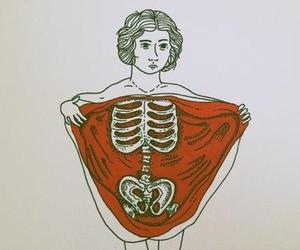 body and bones image