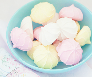 food, pastel, and kawaii image