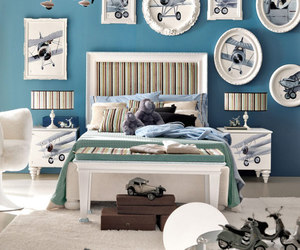 baby room ideas, boys room decor, and kids rooms ideas image