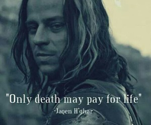 quotes and game of thrones image