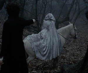 sleepy hollow image