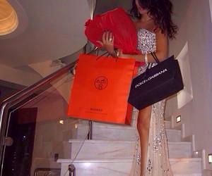bday, girl, and luxury image