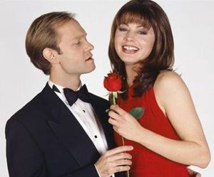frasier and jane leeves image