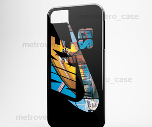 nike, iphonecase, and iphonecases image