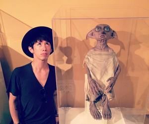 one ok rock, taka, and takahiro morita image