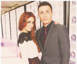 teen wolf, colton haynes, and holton image