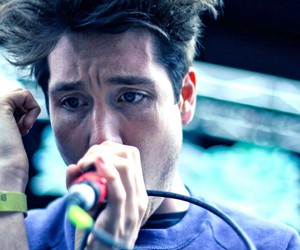 bastille and dan smith image