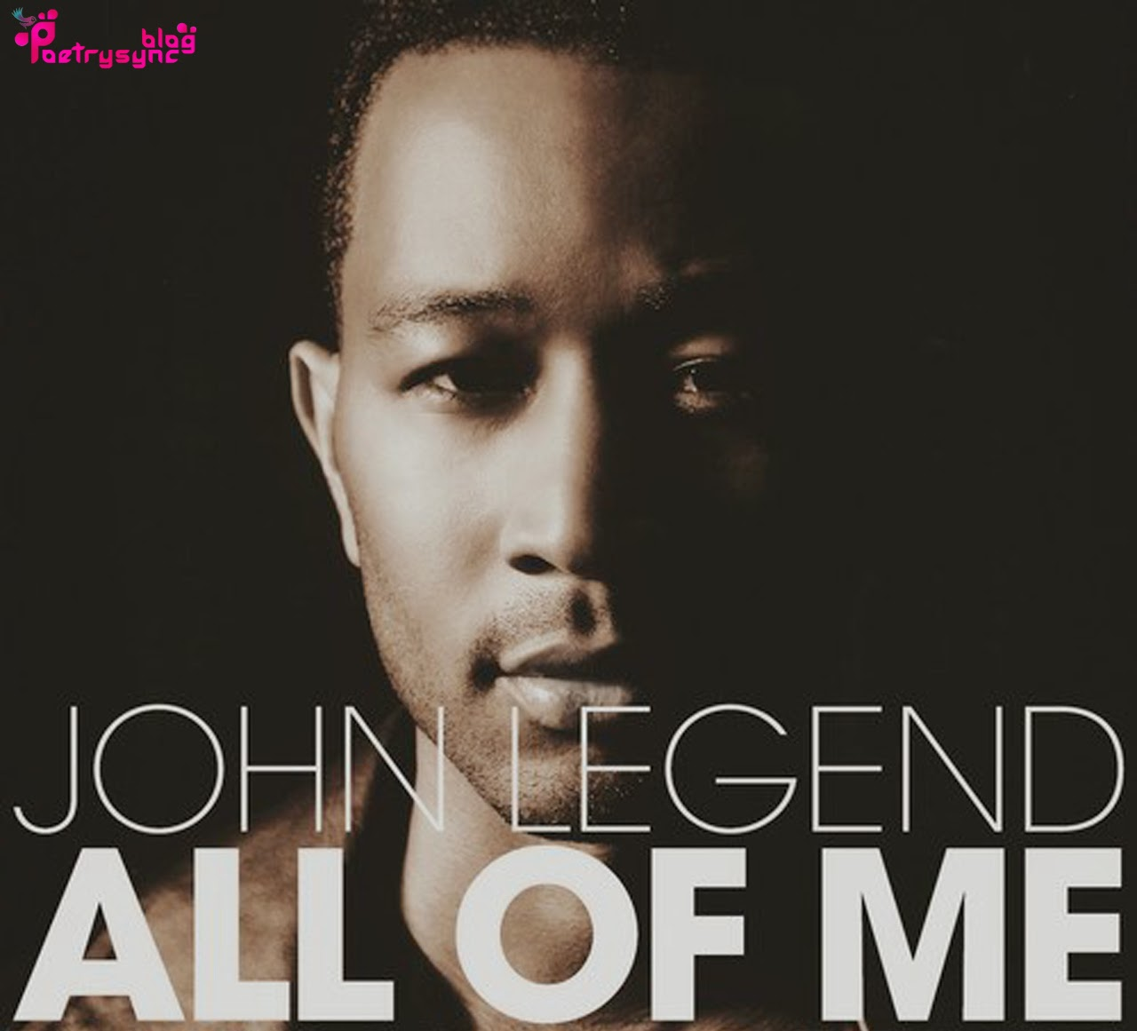 free download of song all of me by john legend