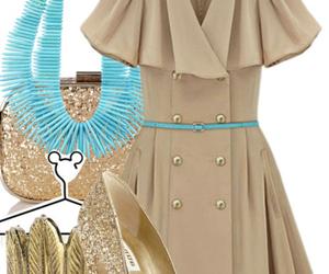 fashion and pocahontas image