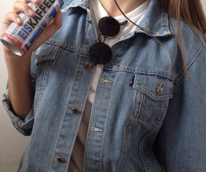 grunge, pale, and clothes image