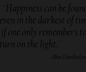 albus dumbledore, harry potter, and wise image