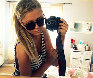 barbie, canon, and isabelle stromberg image