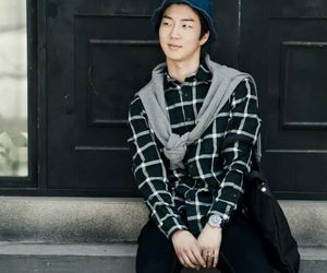 k-pop, winner, and seunghoon image
