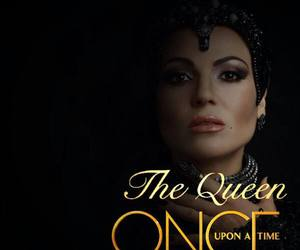 diva, evil, and once upon a time image