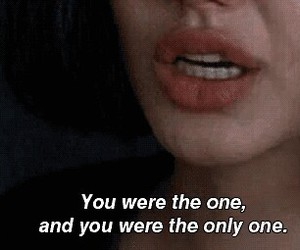 quotes, Angelina Jolie, and gif image
