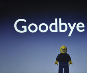 apple, lego, and resign image