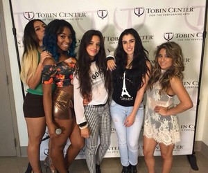 camila, lauren, and ally image