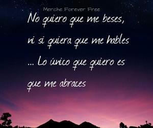 amor, amanecer, and frases en español image