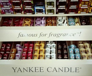 candle, famous, and girl image