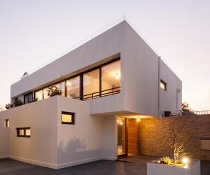 architecture, condo, and home image