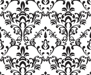 background and pattern background image